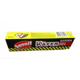 Kafer, Solutie Insecticida Sub Forma De Gel 20 Gr.