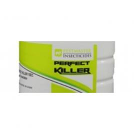 Perfect Killer, Insecticid Profesional Pentru Uz Caznic, 5l.