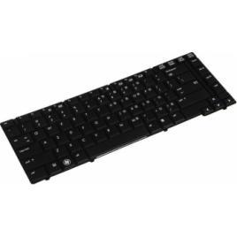 Tastatura laptop pentru HP PROBOOK 8440 8440W 8440P KBHP20