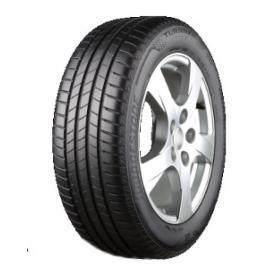 Bridgestone turanza t005 ext 255/45 r19 104y xl aoe, b-silent, runflat