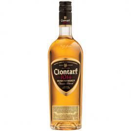 Clontarf classic blend 1014, whisky 0.7l