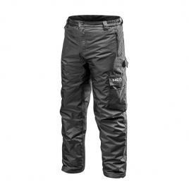 Pantaloni de lucru oxford nr.52 teo tools 81-565-l