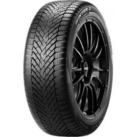 Pirelli cinturato winter 2 215/50 r18 92v