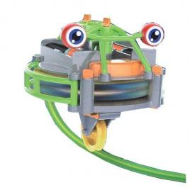 Robotel monociclu plimbaret cu lumini