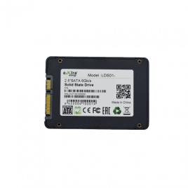 Solid State Drive (SSD) eXtra+ Energy, X series, 3D NAND, 240GB, 2.5 SATA III, 6Gb/s