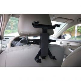 Copiii pot privi filme În mașină - suport auto de tabletă - cu mecanism de...