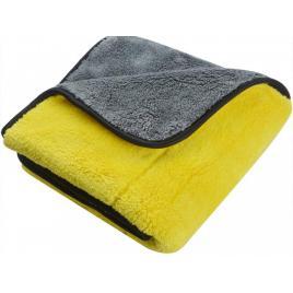 Lavetă microfibră, pentru praf, folina, 30x30 cm ,ideal auto,moto,casa