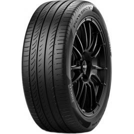 Pirelli powergy 255/40 r17 98y xl
