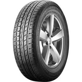 Continental crosscontact uhp 235/65 r17 108v xl n0