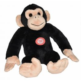 Jucarie plus cimpanzeu wild republic cu sunet
