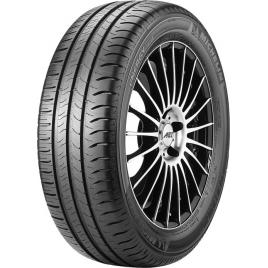 Michelin energy saver 205/55 r16 91v mo