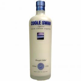 Coole swan superior irish cream, lichior 0.7l