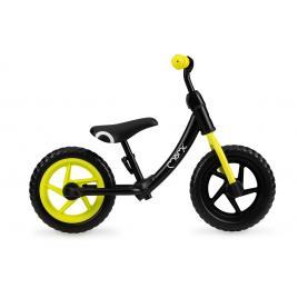 Bicicleta fara pedale ross momi lemon