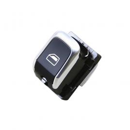 Buton geam pasager compatibil audi a6 4g 4gd959855