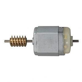 Esl/elv motor mercedes benz w204 w207 w212
