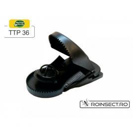 Capcana Mecanica Pentru Sobolani Sicur Trap Maxy TTP36