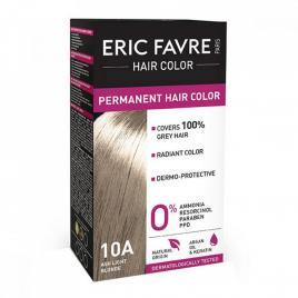 Eric favre hair color vopsea de par 10a blond cenușiu