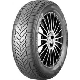 Michelin alpin 6 zp 205/45 r17 88v xl, runflat