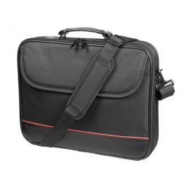 Laptop bag Tracer Straight 15.6''