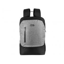 Laptop bag antitheft 15,6