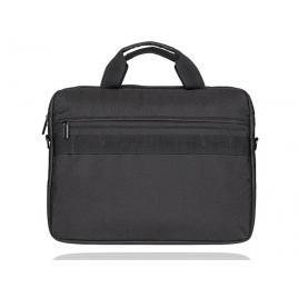 Laptop bag slim 15.6 , Black, Tracer