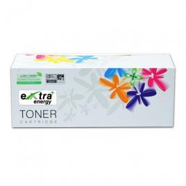 Toner cartridge PREMIUM eXtra+ Energy TN321C Cyan for Konica Minolta Bizhub C224 C284 C364 C454e C554e C227 C287 C367
