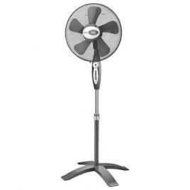 Ventilator picior timer si telecomanda teesa