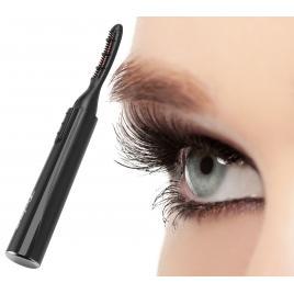 Aparat pentru ondulat gene trisa perfect eyelash curler 1717.42