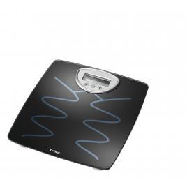 Cantar corporal trisa body scan, 150kg, display lcd, pornire automata