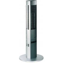 Ventilator trisa silent power 9313.46, putere 38w, 3 trepte de viteza, temporizator