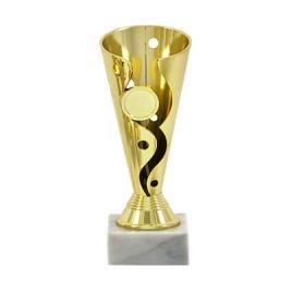 Cupa Economica 20 cm inaltime
