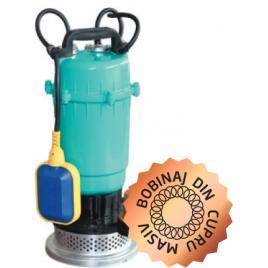 Pompa submersibila - apa curata - blade qdx-32-f pro - mto-pmp0012