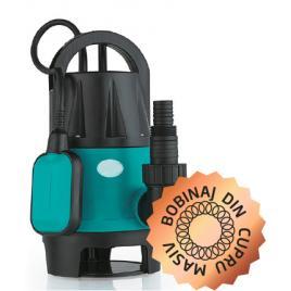 Pompa submersibila - apa murdara - blade qdp-400-f pro - mto-pmp0014