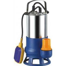 Pompa submersibila - apa murdara - gospodarul profesionist mf-550-f - mto-pmp0010