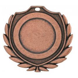 Medalie Bronz cu 5 cm diametru