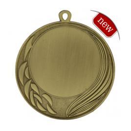 Medalie Bronz cu 7 cm diametru