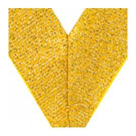 Panglica Auriu pentru Medalii