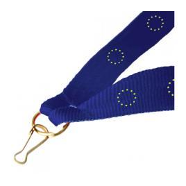 Panglica UE pentru Medalii