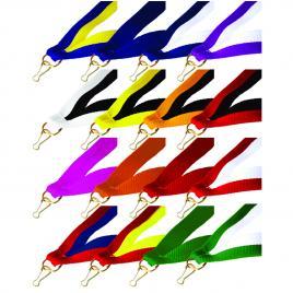 Panglici pentru Medalii (alege oricare culoare)