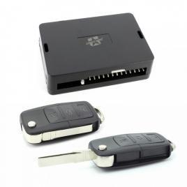 Modul inchidere centralizata universal cu telecomanda mic001