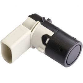 Senzor parcare pdc 33 compatibil audi, skoda