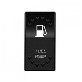 Intrerupator j08 - pomp fuel maniacars