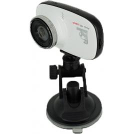 Camera video auto dvr 2065 full hd maniacars