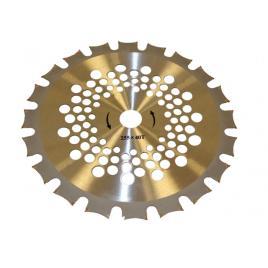 Disc taietor 40t - vidia dublu - 255 x 25.4mm (mc) - mto-mc0049.1