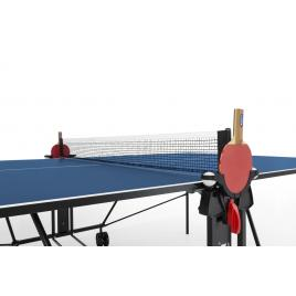 Plasa fileu pentru tenis de masa sponeta, lungime 157 cm