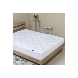 Protectie saltea matlasata Lux Elite 180x200 cm