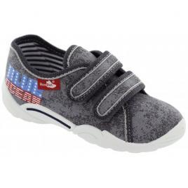Pantofi pentru copii interior/exterior RenB