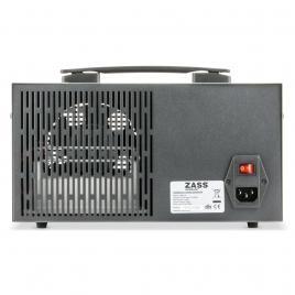 Generator ozon 10 gr/h zog 10
