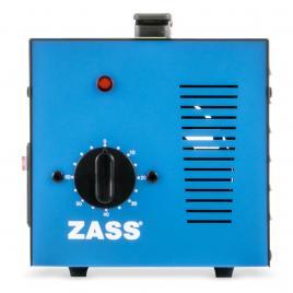 Generator ozon 5 gr/h zog 05