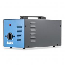 Generator ozon 7 gr/h zog 07